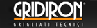 Gridiron Spa logo