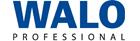 Walo Professional logo