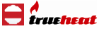 Trueheat logo