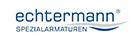 Echtermann logo