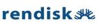 Rendisk logo