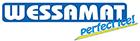 Wessamat Eismaschinenfabrik GmbH logo