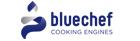 Bluechef logo