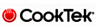 Cooktek logo