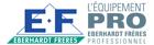 EBERHARDT FRERES logo