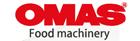 Omas Spa logo