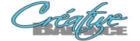 Creative Balance logo
