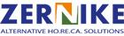 Zernike logo
