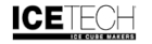 Ice Tech Ice Cube Makers logo