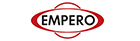Empero Industrial Kitchen Equipments logo
