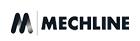 MECHLINE logo