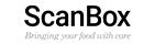 SCANBOX logo
