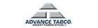 ADVANCE TABCO logo