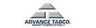 ADVANCE TABCO logo