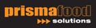 Prismafood srl logo
