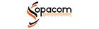 Sopacom logo
