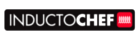 Inductochef logo