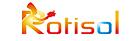 ROTISOL logo