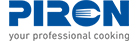 Piron Srl logo
