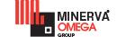 Minerva Omega Group S.R.L. logo