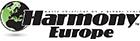 Harmony Europe logo