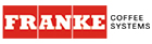 Franke Coffee Systems GmbH logo