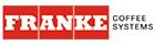 Franke Coffee Systems GmbH logo