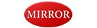 Mirror SA logo