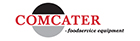 COMCATER ALL BRANDS logo