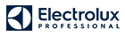 ELECTROLUX LAUNDRY logo