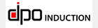 Dipo Induction logo